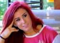 Watch Teen Mom 2 Online: Face Off