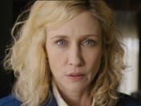 Bates Motel Season 3 Episode 2