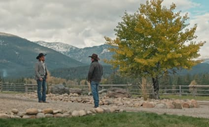 Yellowstone Season 3 Episode 10 Review: The World Is Purple