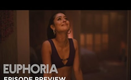 Euphoria Promo: Does Maddy Come Clean About Nate?