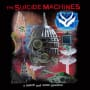 The suicide machines did you ever get a feeling of dread