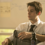 Watch Teen Wolf Online: Season 6 Episode 11
