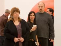 Louie Season 4 Episode 10