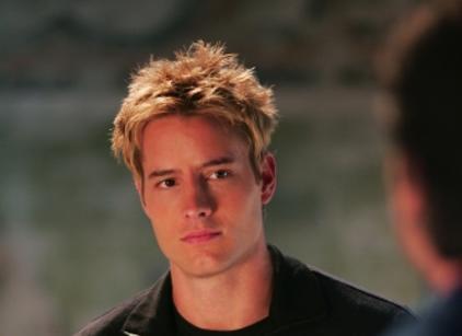 Watch Smallville Season 9 Episode 10 Online