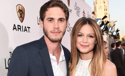 Blake Jenner Breaks Silence on Melissa Benoist's Domestic Violence Claims