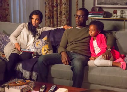 Watch This Is Us Season 1 Episode 2 Online