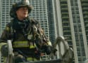 Watch Chicago Fire Online: Season 6 Episode 6