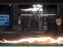Eureka Season 5 Episode 10