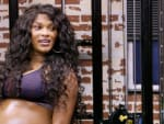 Joseline Has a Special Delivery - Love and Hip Hop: Atlanta