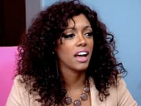 The Real Housewives of Atlanta Season 6 Episode 21