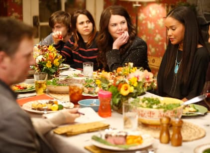 Watch Parenthood Season 5 Episode 17 Online
