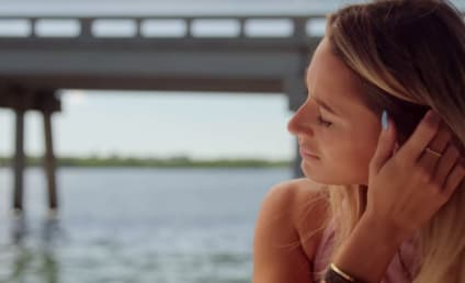 Watch Siesta Key Online: Season 2 Episode 11