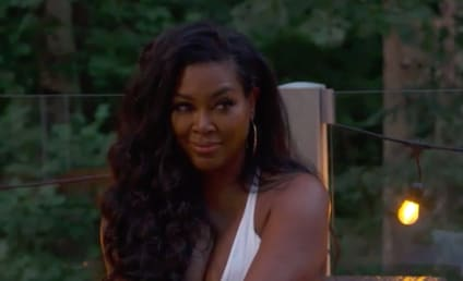 Watch The Real Housewives of Atlanta Online: Season 13 Episode 3