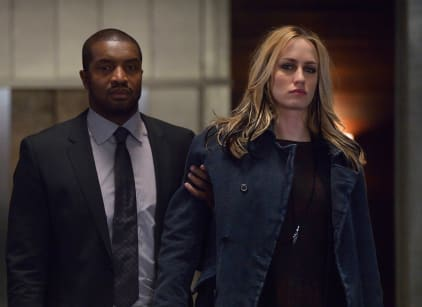 Watch The Strain Season 1 Episode 10 Online