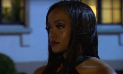 The Bachelorette Season 13 Episode 7 Review: And Then There Were Four