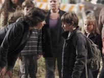 Once Upon a Time Season 1 Episode 5