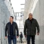 The Big House - NCIS: Los Angeles Season 10 Episode 21