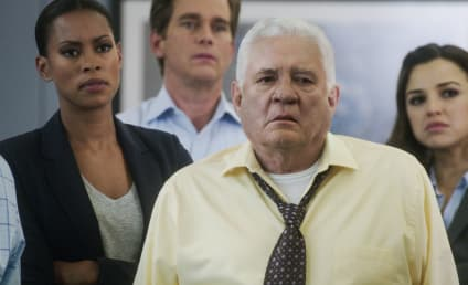 Major Crimes Season 6 Episode 4 Review: Sanctuary City: Part 4