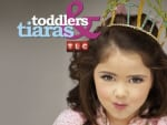 Toddlers and Tiaras Image