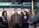Big Love Finale Review: A Major Letdown