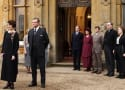 Downton Abbey: Watch Season 4 Episode 5 Online