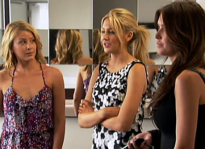 Watch The Hills Season 6 Episode 1 Online