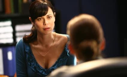 Army Wives Spoilers: Season Three Premiere