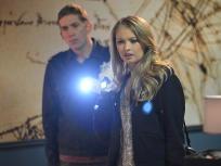 CSI Season 15 Episode 11
