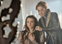 Reign Picture Preview: Queen for a Day