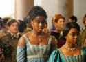 Still Star-Crossed Season 1 Episode 1 Review: In Fair Verona, Where We Lay Our Scene