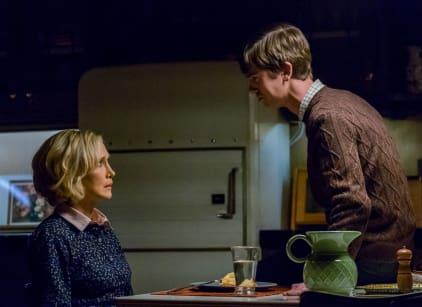 Watch Bates Motel Season 4 Episode 2 Online