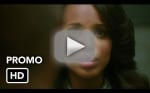 "Scandal Promo: ""A Door Marked Exit"""