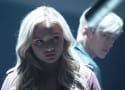 Watch The Gifted Online: Season 2 Episode 6