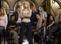 Veronica Mars: Hulu Boss Reveals New Details About Revival