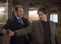 Hannibal: Watch Season 2 Episode 8 Online