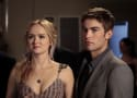 "Gossip Girl Music From ""I Am Number Nine"""