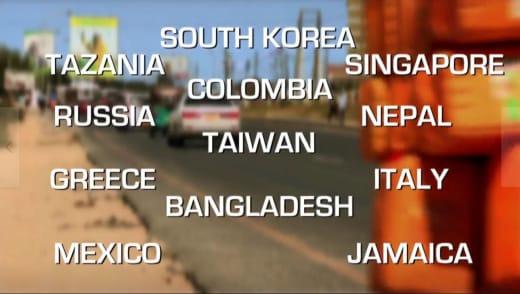 CMBB Locations