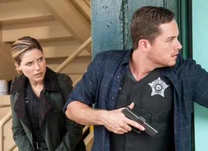 Watch Chicago PD Season 3 Episode 5 Online
