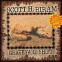 Scott h biram lost case of being found