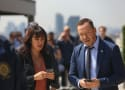 Watch Blue Bloods Online: Season 9 Episode 3