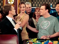 How I Met Your Mother Season 7 Episode 22