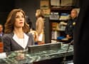 The Good Wife Season 6 Episode 1: Full Episode Live!