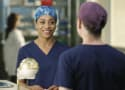 Grey's Anatomy: Watch Season 11 Episode 11 Online
