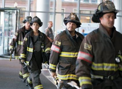 Watch Chicago Fire Season 7 Episode 1 Online