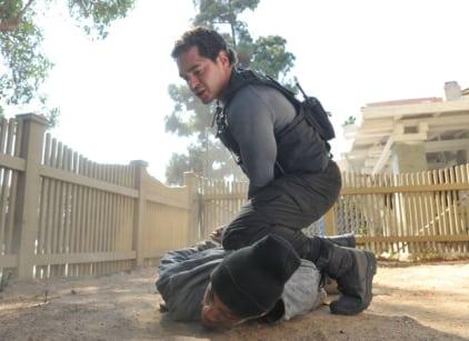 Watch Gang Related Season 1 Episode 2 Online