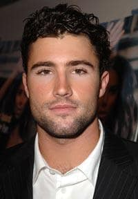 Brody Jenner Picture