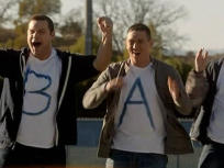 Switched at Birth Season 3 Episode 5