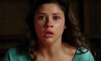 Watch Dead of Summer Online: Season 1 Episode 3