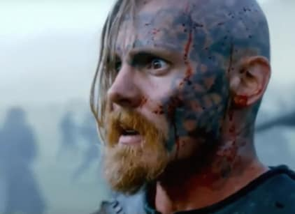 Watch Vikings Season 5 Episode 10 Online