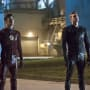 Ready, Set... - The Flash Season 2 Episode 23